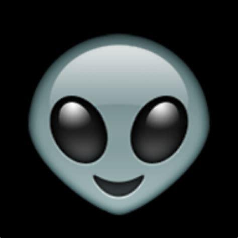 emoji alien t shirt or tank top with this emoji alien on the hunt