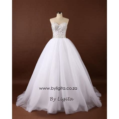 """By Ligita""   wedding gowns & accessories   Accessories"