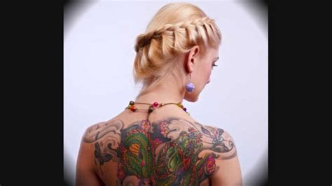 tattoo healing quickly tattoo infection stopped fast tattoo infection treatment