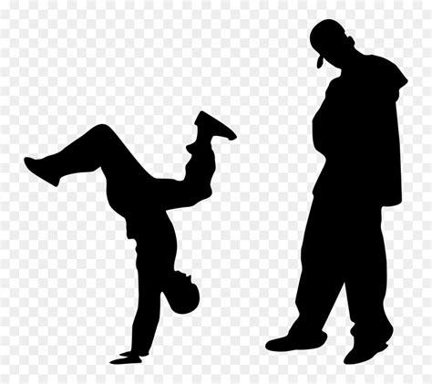 hip hop clipart hip hop breakdancing hip hop clip hip png