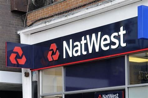 Natwest Surveys For Money - natwest customers report money is disappearing from their accounts coventry telegraph