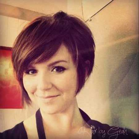 cutest bob haircuts ever 42 best images about haircuts on pinterest cute short