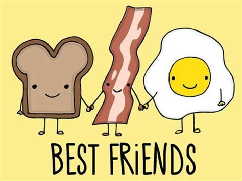 test migliori amiche is your best friend really your best friend playbuzz