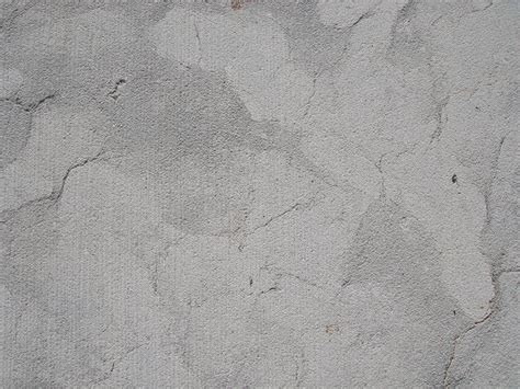 grey wall texture grey concrete wall texture mgt design