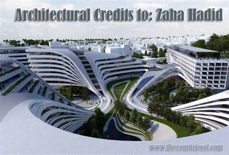 top 10 architects top ten architects in the world design decoration