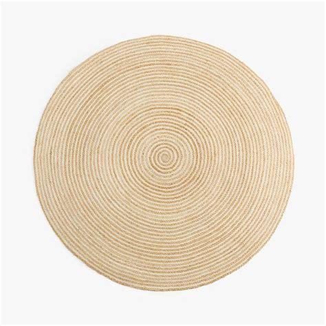 alfombra yute m 225 s de 25 ideas incre 237 bles sobre alfombra yute en