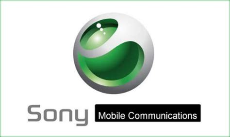 sony mobile communication opiniones de sony mobile communications