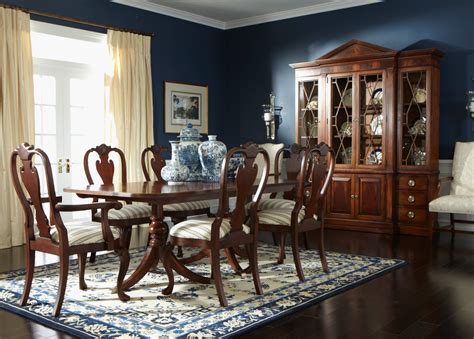 ethan allen dining room sets for sale 100 ethan allen dining room sets for sale furniture