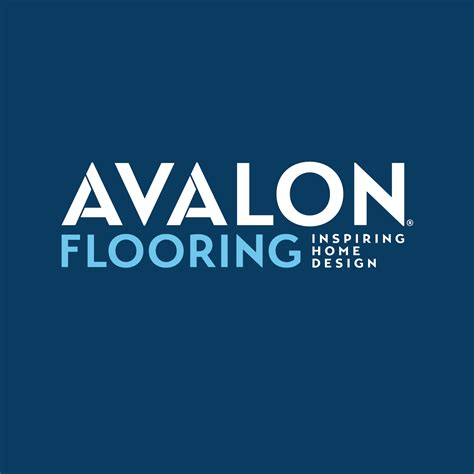 Avalon Flooring Warrington by Avalon Flooring Warrington Thefloors Co