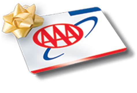 Aaa Gift Cards - choose the membership that fits your lifestyle aaa southern pennsylvania