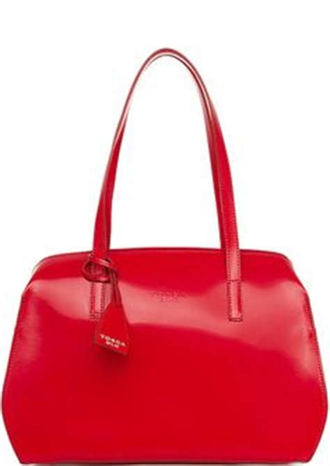 Ad Grey Tosca 1000 images about tosca on in style shopping bags and bags
