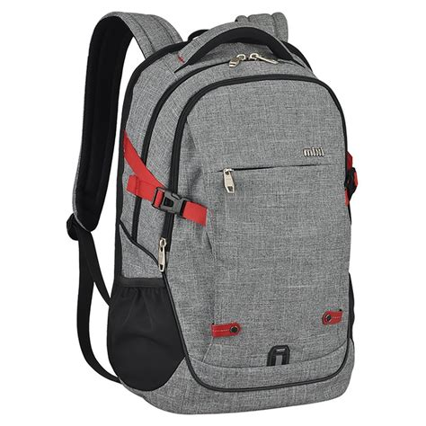 best school top 5 best school bags for college high school