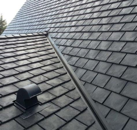 Rubber Roof Tiles Rubber Roof Tiles Euroshield Rubber Roof Tiles Archre Think Recycled Rubber Roofs Cheap And