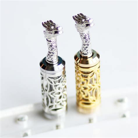 Handmade Drip Tips - handmade drip tips 28 images vapor customs handmade