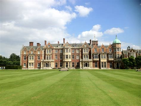 sandringham house sandringham house 28 images world architecture images jacobethan architecture