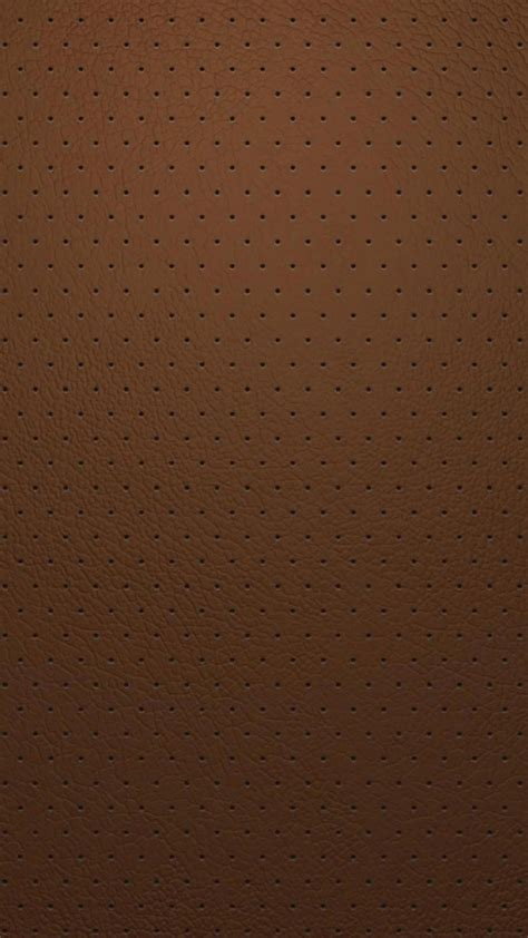 Hd Wallpapers Photo Collection Leather Desktop Wallpaper Simple