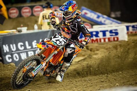 ama motocross sign image gallery 2013 marvin musquin