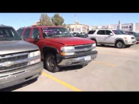 trocas baratas en chihuahua trocas en venta en chihuahua autos post