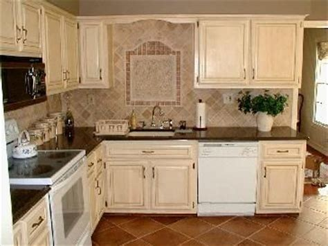 antique finish kitchen cabinets antique finish on kitchen cabinets home
