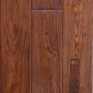 engineered hardwood engineered hardwood flooring ceiling