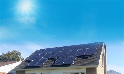 excellent solar power ontario companies images best idea home design extrasoft us