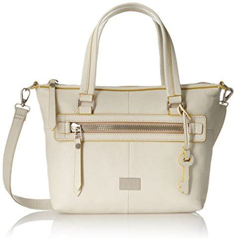 Bag Fossil W6160 Sw 17 best images about maybe on top handle bags fossil and leather
