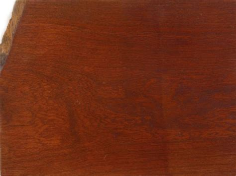 how to tell if wood furniture is worth refinishing diy how to tell if wood furniture is worth refinishing diy