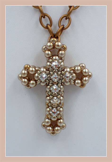 beaded cross 25 best ideas about beaded cross on cross