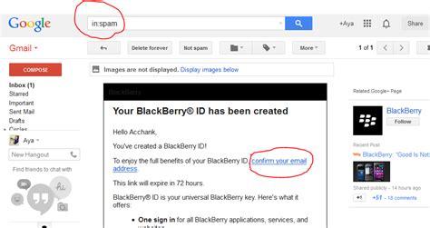 reset bb lewat pc cara daftar blackberry id lewat pc ilmu lewat blog