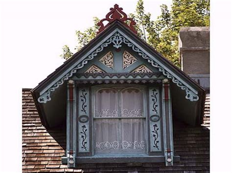 gingerbread house pattern victorian victorian gingerbread house patterns victorian gingerbread