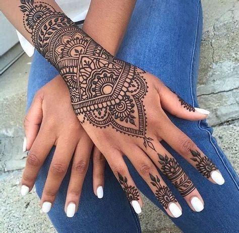 tattoo mandala finger 50 mandala tattoo design ideas for the bold mybodiart