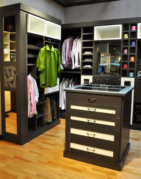 California Closets Wardrobe by California Closets Walk Ins Modern Closet