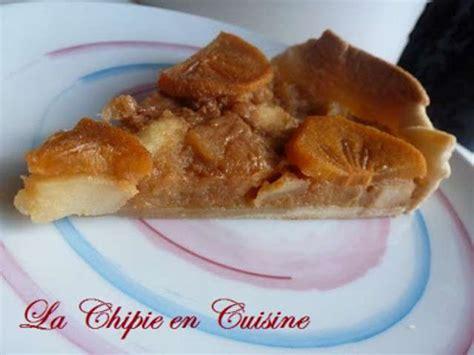 girlsgogames 馗ole de cuisine de recettes de tarte aux pommes de la chipie en cuisine