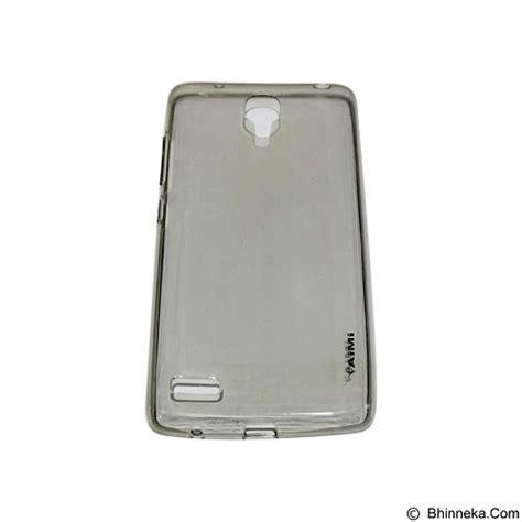 Ultrathin Redmi Note 4x Softcase Silicone Jelly jual aimi ultrathin silicone casing for xiaomi redmi note