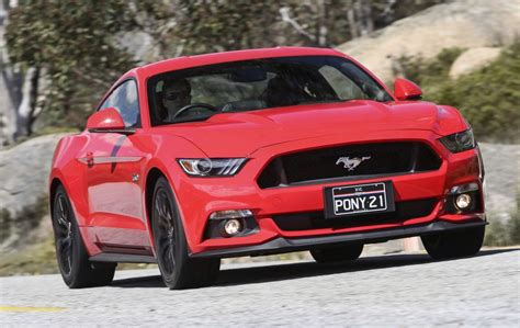 ford hybrid models ford 2020 mustang hybrid ford mustang to go hybrid goauto