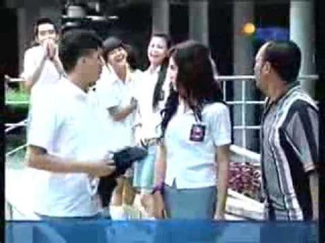 youtube film ftv terbaru 2014 sinetron ftv sctv terbaru indonesia online 2013 2014