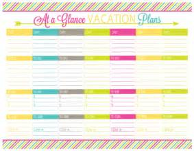 Family Vacation Planner Template Pics Photos Vacation Family Vacation Vacation Planning