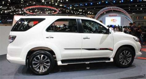 cheapest toyota car philippines fortuner image and price 2017 2018 best cars reviews
