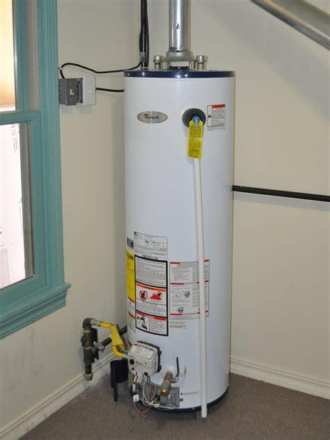 jalousie 9 buchstaben water heater installation water heater install