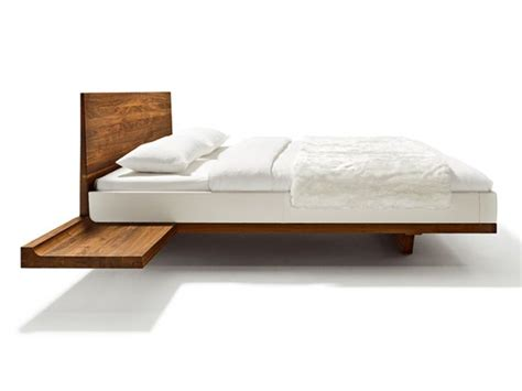 Lit Futon 200x200 by 25 Best Ideas About Beds On Small