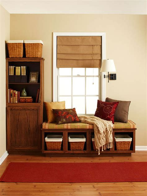 make window seat 6 easy steps to building a window seat with storage try