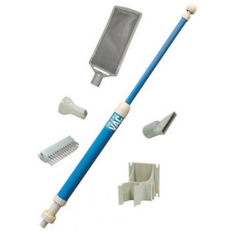 bathtub parts accessories aquaquick pool spa vacuum accessories hot tub parts