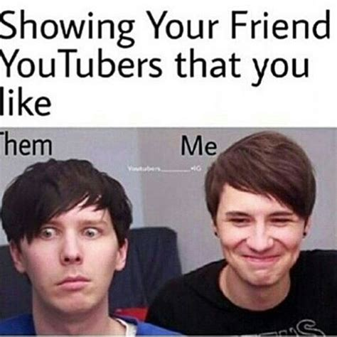 Dan And Phil Memes - dan phil on pinterest dan and phil danisnotonfire and