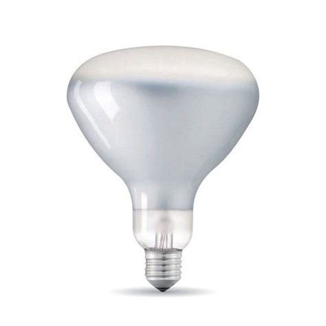 Lu Led E27 flos light bulb led luminator parentesi www