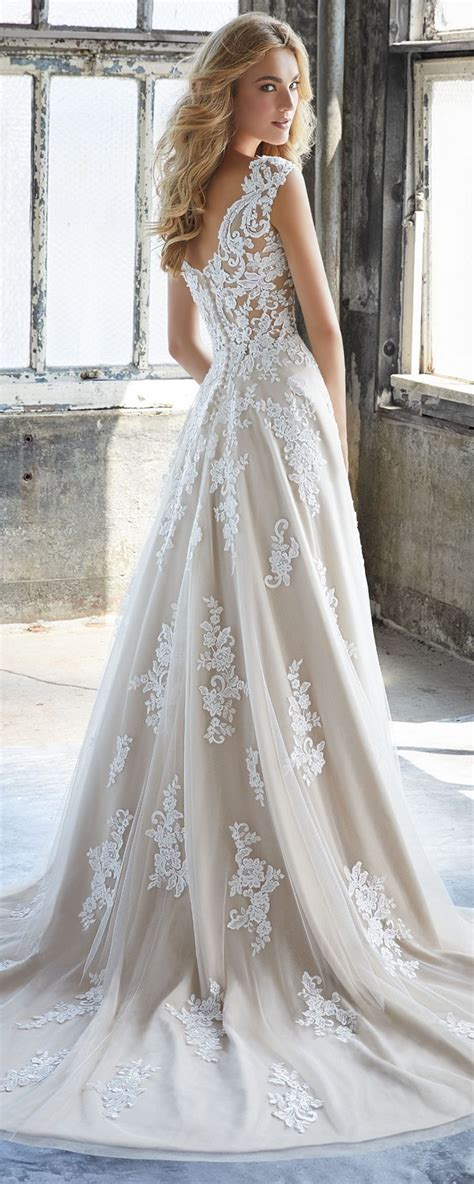 Country Wedding Reception Decorations Morilee Wedding Dresses For 2018 Trends Oh Best Day Ever