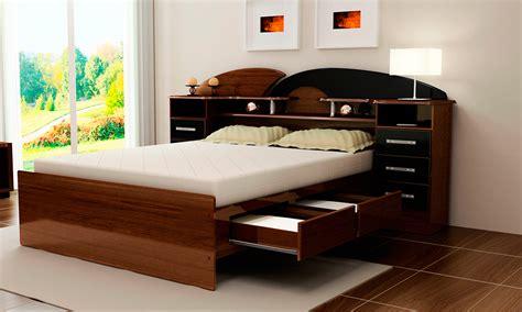 cama con cajones abajo cama premium con cajones 2 plazas decocasa