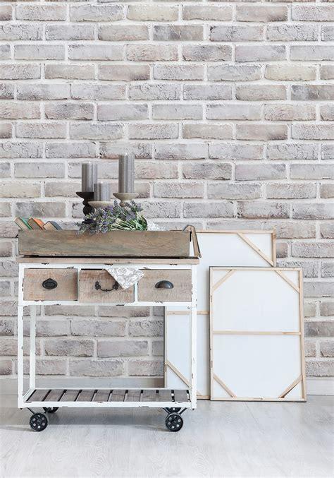 Brick Wallpaper   Find Your Exposed Brick Wallpaper