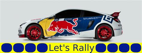 Rally Auto Loans by Let S Get Ready To Rally Honda Fans Planet Honda