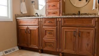 Custom Bathroom Vanity Cabinets Fabulous Functional Bathroom Remodeling In Bolingbrook