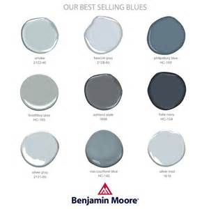 best benjamin moore blues best wedding colors 2016 westminster hotel weddings